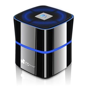 EC Technology Handy Lautsprecher