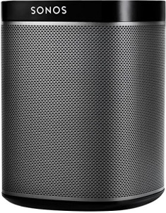 Sonos PLAY: 1 Wifi Lautsprecher