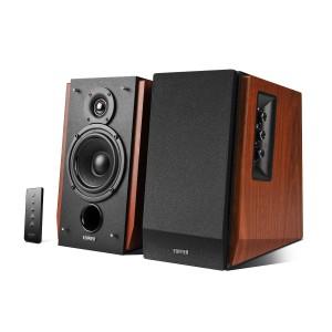 Bluetooth Boxen - Edifier R1700BT Studio Bluetooth-Lautsprechersystem
