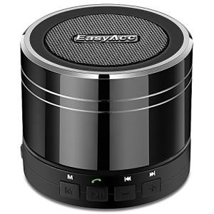 EasyAcc Mini Portable Handy Lautsprecher