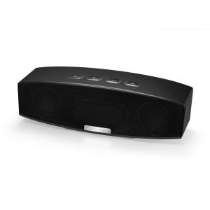 Airplay Lautsprecher - Anker A3143 Premium Stereo