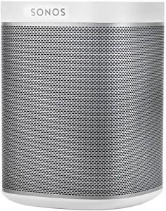 Drahtlose Lautsprecher PLAY von Sonos