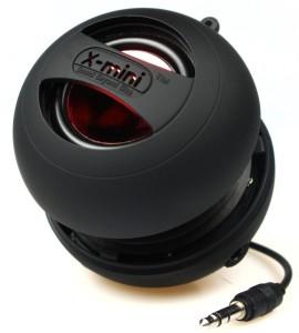 Mobile Lautsprecher - X-Mi X Mini II