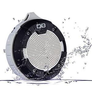 Outdoor Lautsprecher - DB Power BX-600