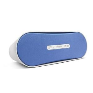 Airplay Lautsprecher - Creative D100 mobiler Bluetooth-Lautsprecher