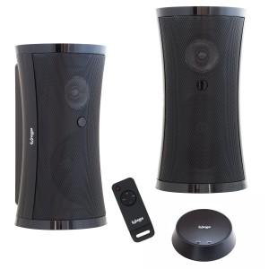 Drahtlose Lautsprecher Exklusives VEGA von VSG