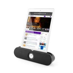 IPad Lautsprecher - AUKEY Bluetooth Lautsprecher