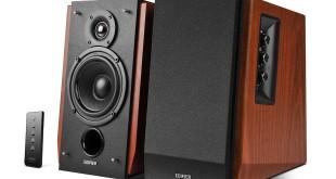Lautsprecher mit Bluetooth