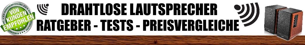 drahtlose-lautsprecher.com